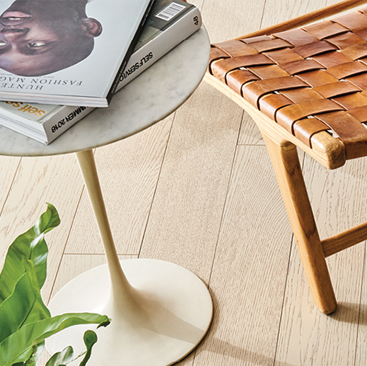 engineered-wood-commercial-interiors